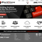 blackstone networks