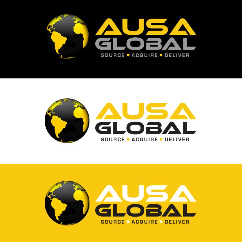 Ausa Global