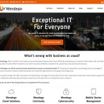 featured-wendego-site