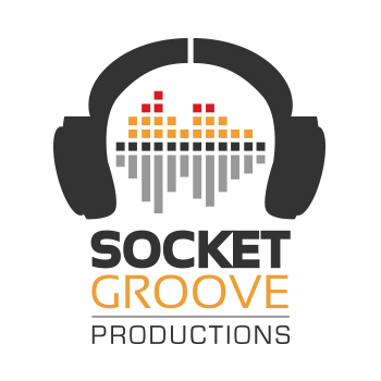 Socket Groove Productions