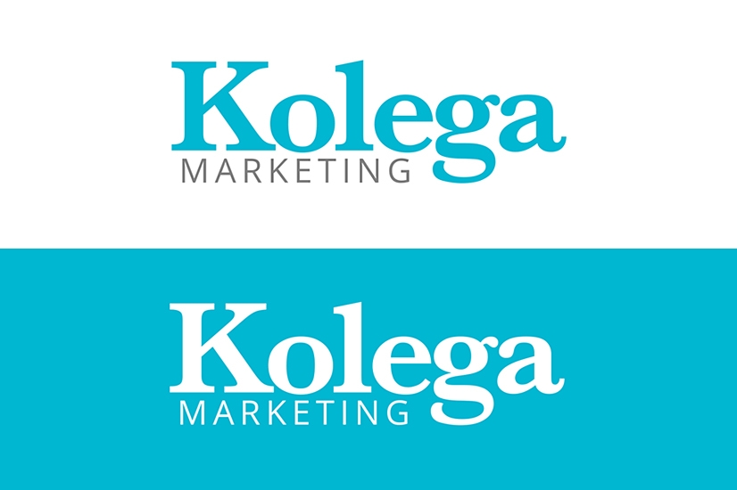 kolega marketing