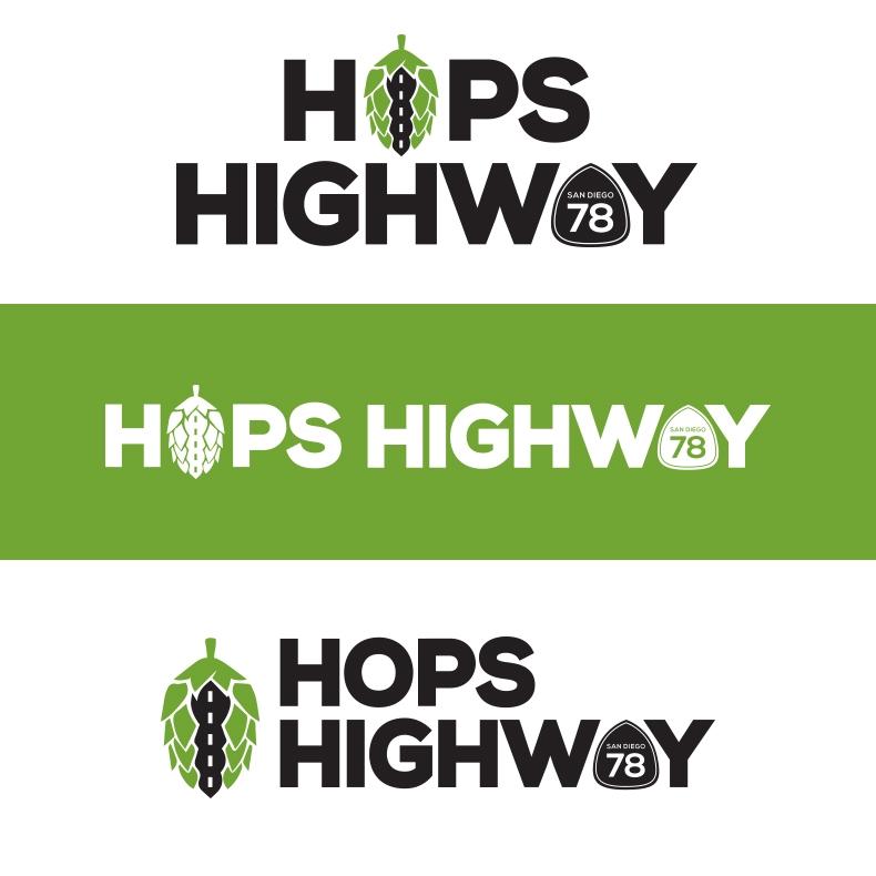 hops highway